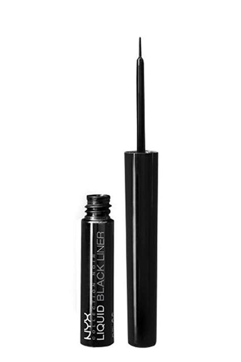 best waterproof eyeliner top 25 ideas about waterproof eyeliner on