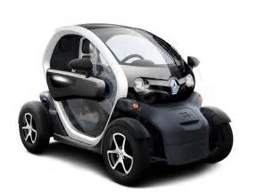 Electric Car Price Dubai Renault Twizy Review Shows Its Weirdness Irks Drivers
