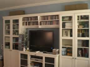 Kidkraft Avalon Bookcase Pdf Diy Bookshelf Tv Stand Plans Download Bird House Pole