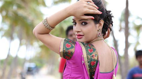 heroine photos telugu hd diksha panth new latest hd photos jr ntr bigg boss