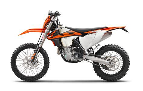 Ktm Cruiser Motorcycles Ktm 450 Exc F 2018 P H Motorcycles Ltd