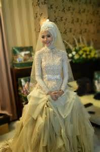 Model dress kebaya muslim modern terbaru kebaya muslim holidays oo