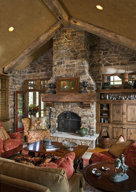 Painting Rooms With Vaulted Ceilings by Painted Vaulted Ceiling With Exposed Beams Could Use