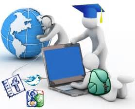 Information Technology Help Desk Job Description La Tecnolog 237 A Educativa Como Disciplina Pedag 243 Gica