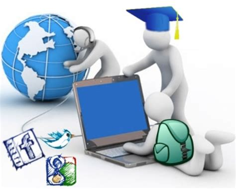imagenes tecnologicas educativas la tecnolog 237 a educativa como disciplina pedag 243 gica