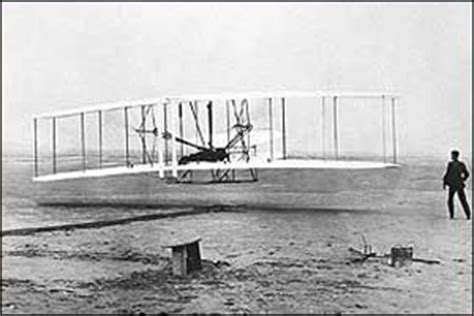 first airplane ever made the first plane ever airplanes101