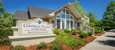 one bedroom apartments in winston salem nc 200 braehill rentals winston salem nc apartments com