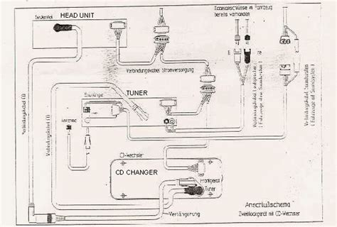 mercedes c300 headlight wiring diagram mercedes free