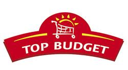 best budget steff cola sun cola top budget cola page 10 gamalive