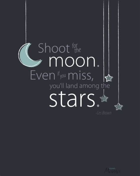 star quotes  pinterest  light quotes  quotes