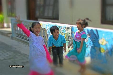 Menggapai Cita Dalam Cinta Why Not bahasa inggris untuk anak why not indah julianti