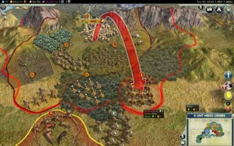 best free strategy games