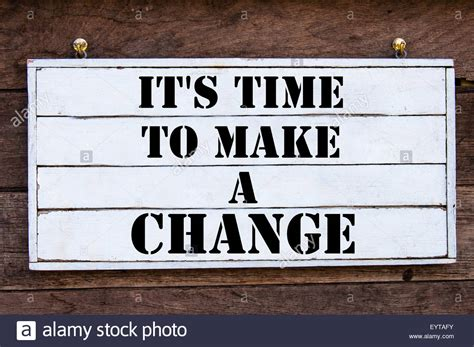 Time To Build | time to make a change www pixshark com images
