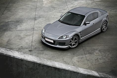 174 best mazda rx 8 images on mazda rotary