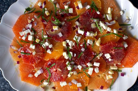 mixed citrus salad with feta and mint ? smitten kitchen