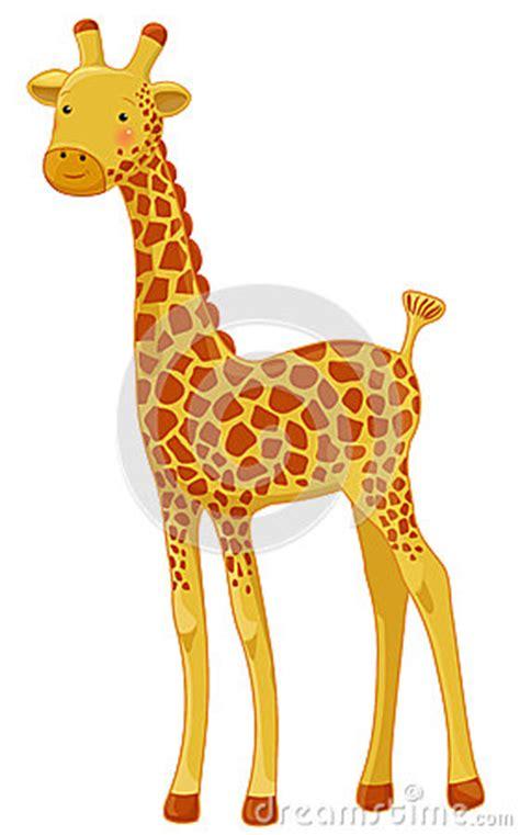 imagenes de jirafas animados pinterest the world s catalog of ideas