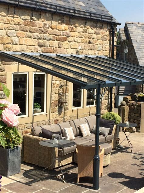 gazebo veranda nexterior glass verandas gallery traditional and