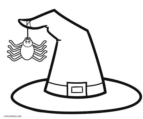 princess hat coloring pages 319 best images about colouring pages puzzles on