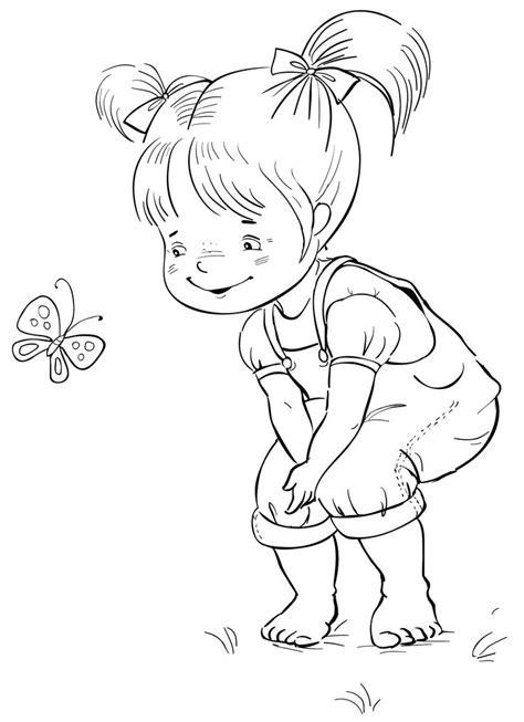 runaway bunny coloring page 17 beste afbeeldingen over digis op pinterest runaway