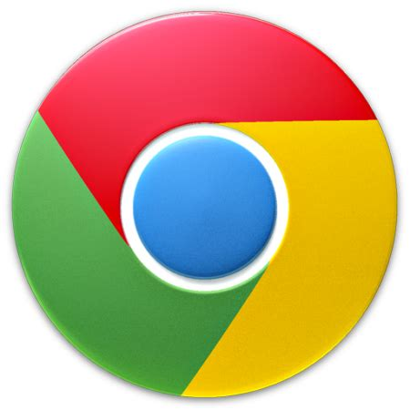 chrome for android updated with undo tab close and