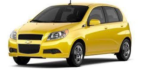 online auto repair manual 2007 chevrolet aveo on board diagnostic system chevrolet aveo 2010 techinical workshop service repair manual