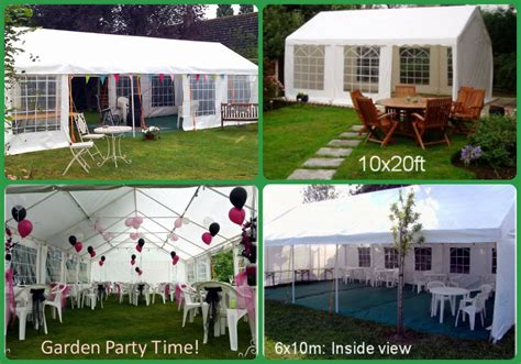 Decorating Backyard Wedding Budget Marquees Marquees For Parties Shows And Events