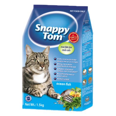 Snappy Tom 1 5 Kg Cat Fish snappy tom fish 1 5kg