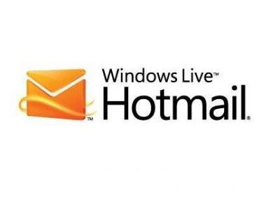 hotmail correo bandeja de entrada 1 ingresar bandeja de entrada en hotmail correo