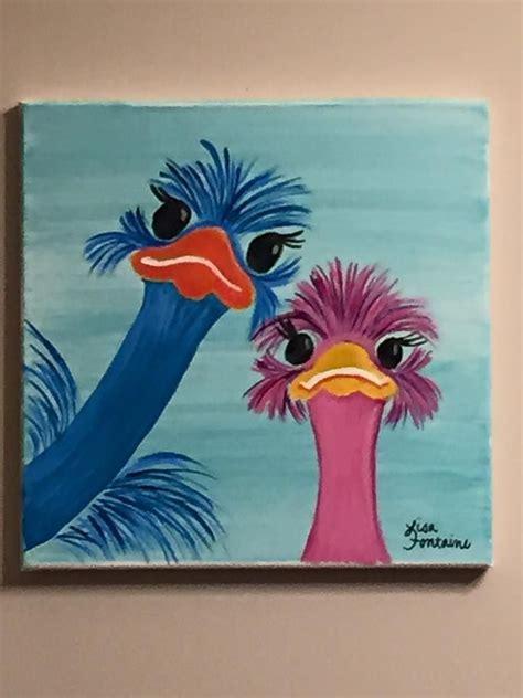 best 20 easy acrylic paintings ideas on pinterest best 20 easy acrylic paintings ideas on pinterest