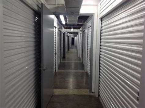 Storage Units In Clearwater Fl by Storage Near Mission Clearwater Fl Rent