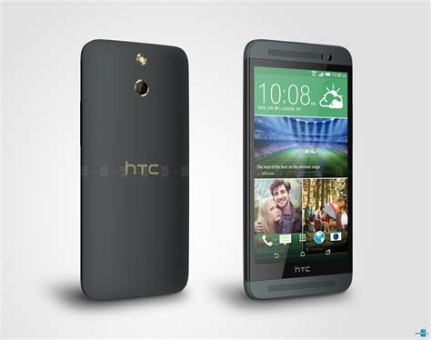 Htc One Dual Sim E8 htc one e8 specs