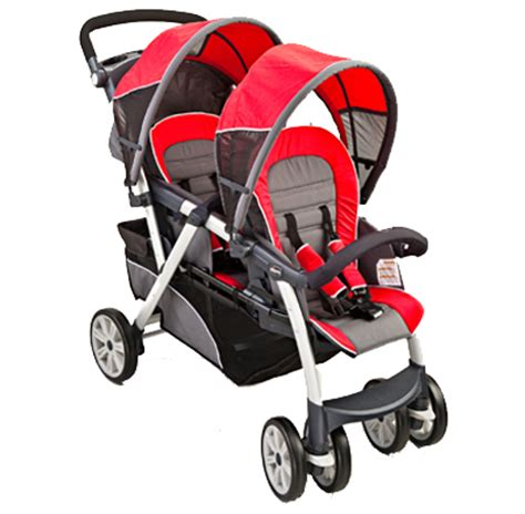 chicco cortina stroller best stroller buying guide consumer reports