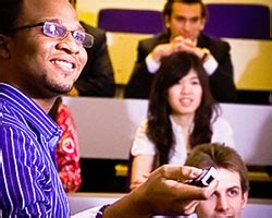 Warwick Distance Learning Mba Ranking by Warwick Mba Distance From Wbs
