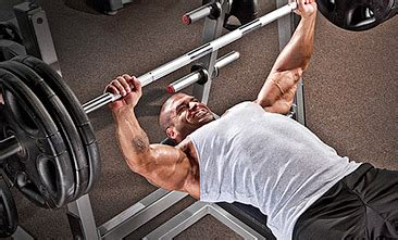 benching without a spotter 12 common bench press mistakes and how to fix them