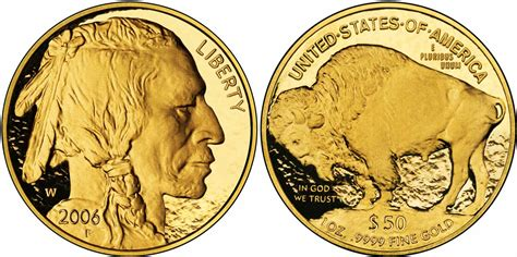 10 Gram Silver Coin Price In Usa - gold american buffalo bullion coins us coin prices and