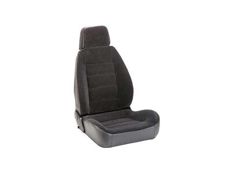 corbeau sport seat black vinyl corbeau seat sport seat black vinyl cloth