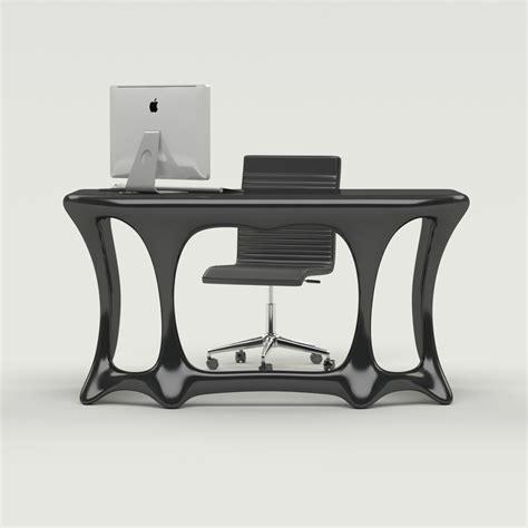 scrivania design moderno scrivania da ufficio design moderno batll 242 made in italy