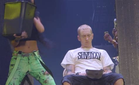 eminem yearly income eminem picture thread the shady syndicate