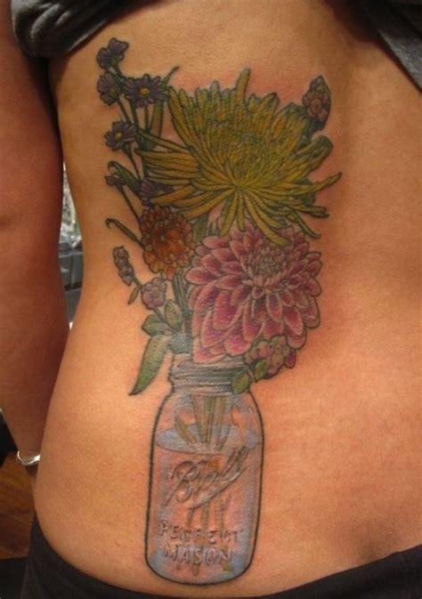 tattoo ideas buzzfeed jar vase jar vases jar and