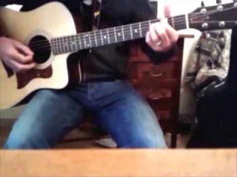 giardini di marzo chords battisti chitarra intro canto libero emozioni