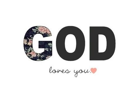 imagenes god love you god loves you pictures photos and images for facebook