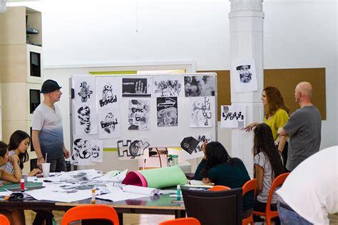 visual communication design workshop visual communication con patrick thomas ied madrid