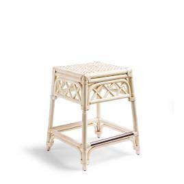 capri bar stool capri bar stool frontgate