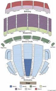 Boston Opera House Seating Plan Cheap Boston Opera House Tickets Boston Opera House Seating Plan Chart Map Schedule
