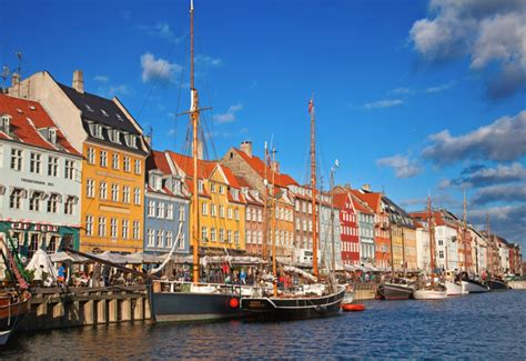 copenhagen the best of copenhagen for stay travel books copenhagen denmark quotes quotesgram