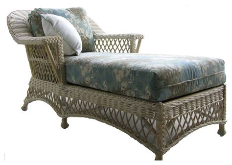 traditional chaise upholstered chaise lounge cream traditional chaise