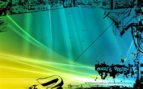 wallpaper graffiti windows 7 graffiti wallpaper animated wallpaper windows 7