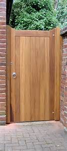 Patio Fencing For Pets Gates Bedford Wooden Gates Garden Gates Oak Gates Gate