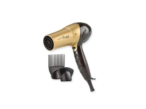 Babyliss Hair Dryer Tourmaline Gold supply warehouse on walmart seller reviews