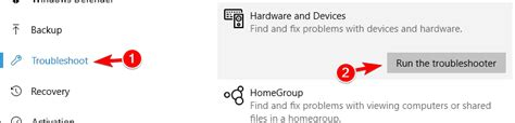 fix windows 10 volume is not working